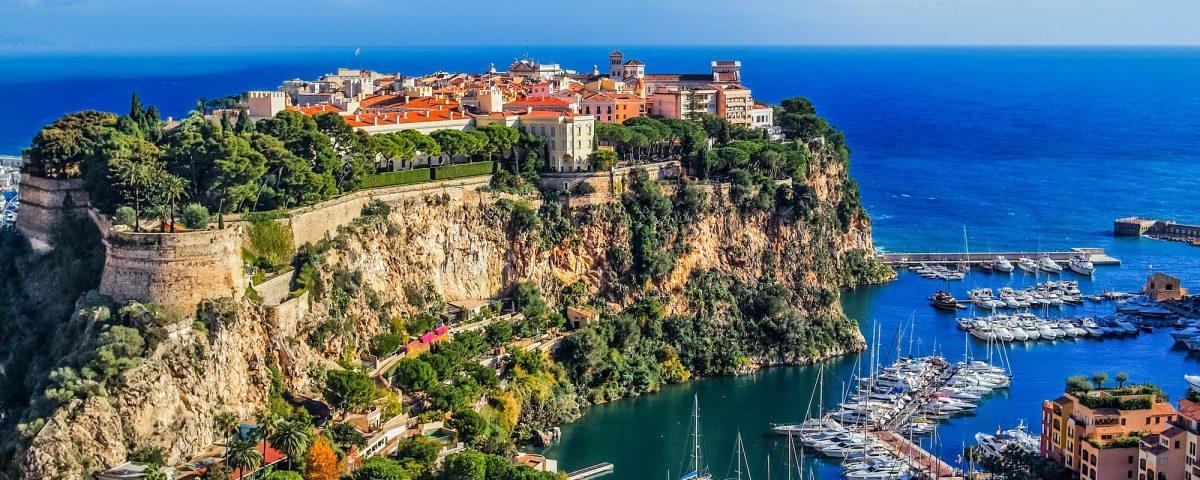 les-nouveautés-immobilier-Monaco